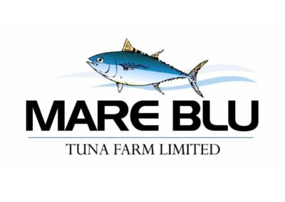 Mare Blue Tuna Farm Limited