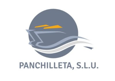Panchilleta S.L.U.